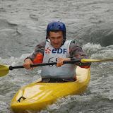 Ch France Canoe 2012 Descente Louviers - France%2BCanoe%2B2012%2BDescente%2B%2528107%2529.JPG
