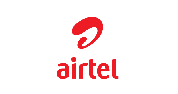 Get Free Airtel 1GB Data (up to 7GB)