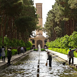 Iran Edits (421 of 1090).jpg