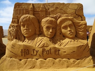 2016.08.12-041 Harry Potter