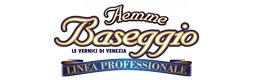 Bassegio - Aemme Colori