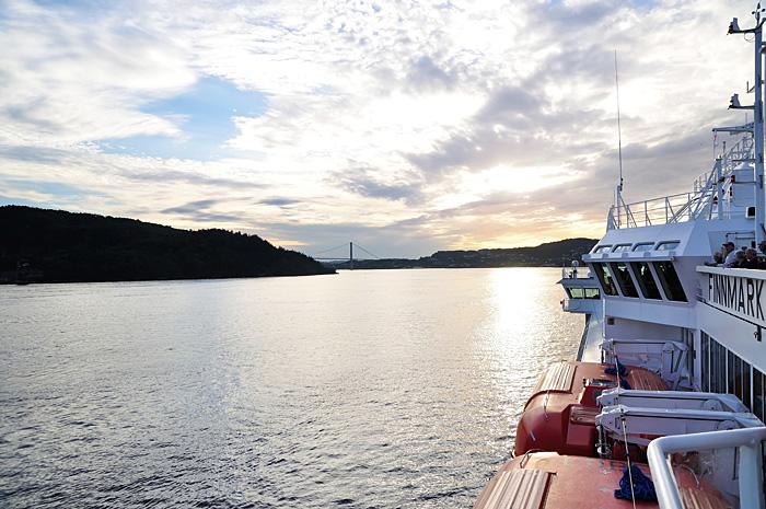 Geirangerfjord01.JPG