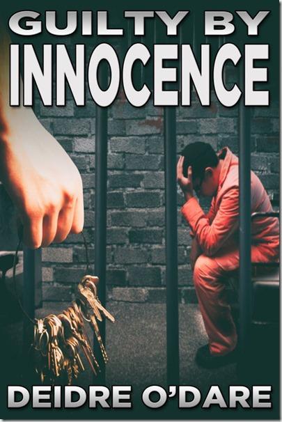 guiltybyinnocence