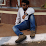 Vipul Khosla's profile photo