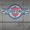 coinforce