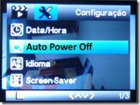 vidi-menu-config-sistema-2