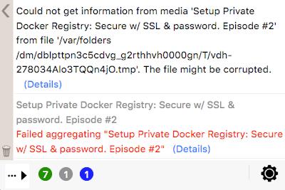 avast secureline download
