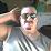 44RFTTY44009kkjyyb 000OOO76gh4DDD322x's profile photo
