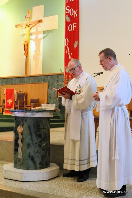 Baptism Emiliano - IMG_8798.JPG