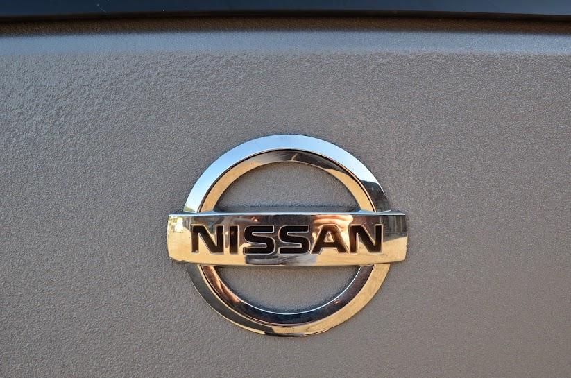 защитное покрытие для автомобиля с 1