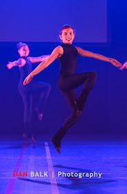 Han Balk Voorster Dansdag 2016-4743.jpg