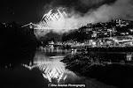 Bridge Fireworks.030