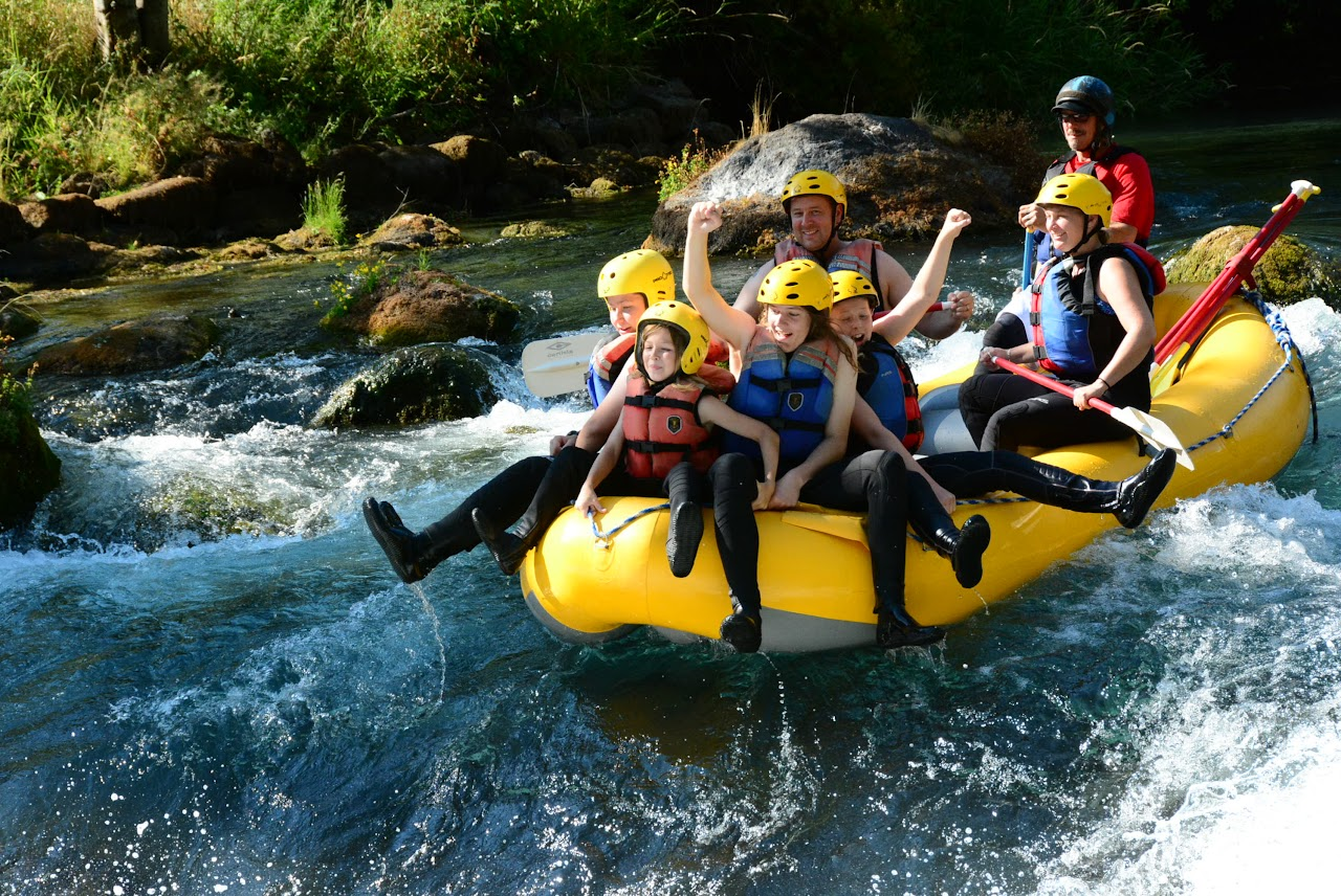 White salmon white water rafting 2015 - DSC_9981.JPG
