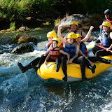 White salmon white water rafting 2015 - DSC_9981.JPG