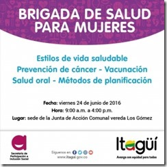 a8ac2-brigada_de_salud