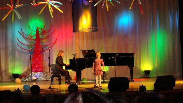 "V Regionaalne   konkurss-festival ""Noor vokalist  2012"" - DSC01588.JPG"