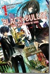 BlackBullet01