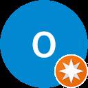 okkulator