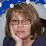 Maria de Lourdes's profile photo