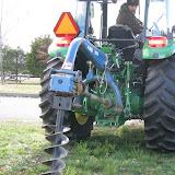 Hammo Planting - Shannon Schiesser - IMG_4930.JPG
