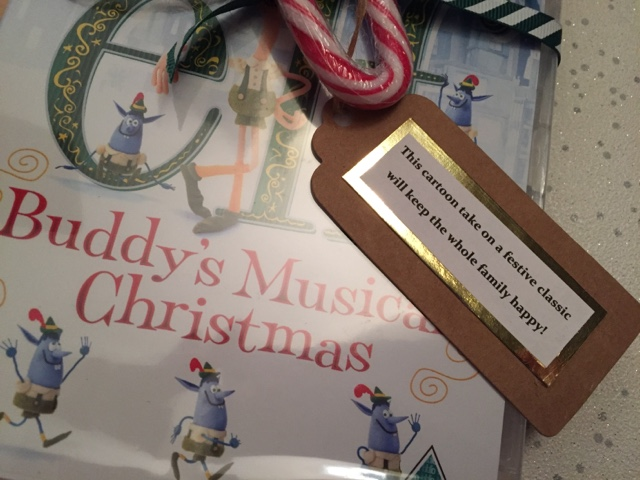 buddys-musical-christmas