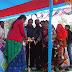 लक्ष्मीपुर : रोजगार सह मार्गदर्शन मेला आयोजित, युवाओं को दी गई जानकारी