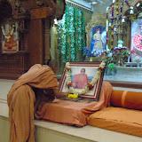 Guru purnima (9).jpg