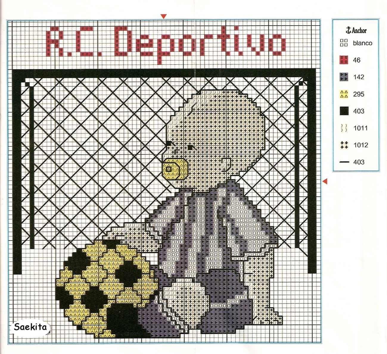 [qqR+C+Deportivo%5B2%5D]
