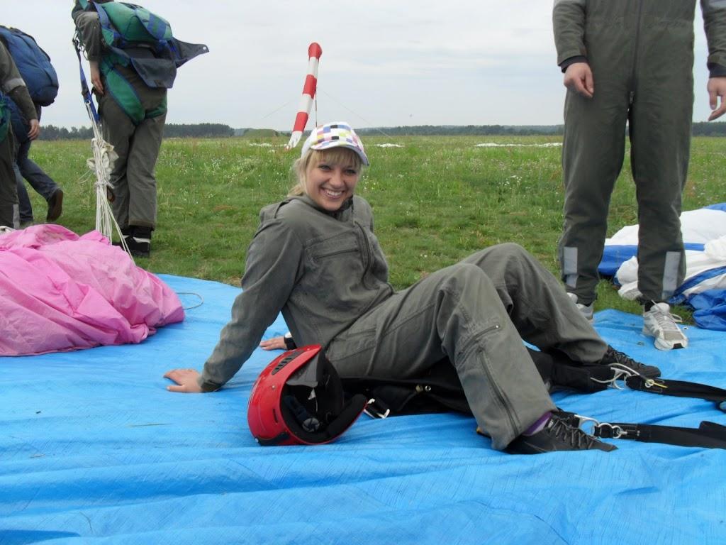 07.2011 Szkolenie - SAM_0696.JPG
