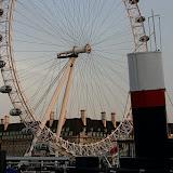 Jamboree Londres 2007 - Part 2 - WSJ%2B12th%2B200.jpg