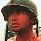 Bobby Breaux's profile photo