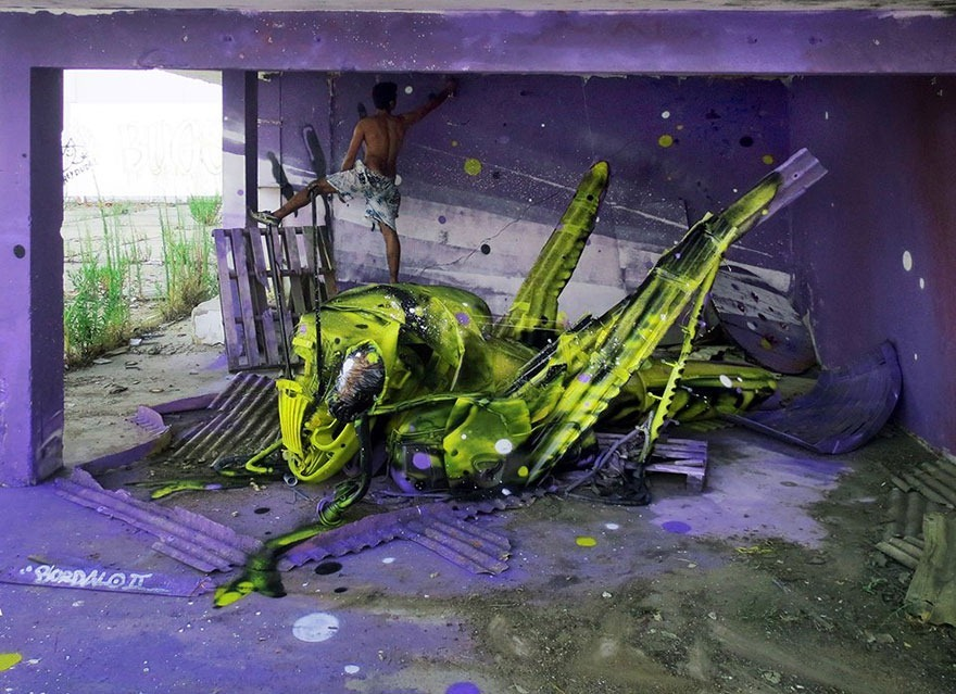 bodalo-street-art-27