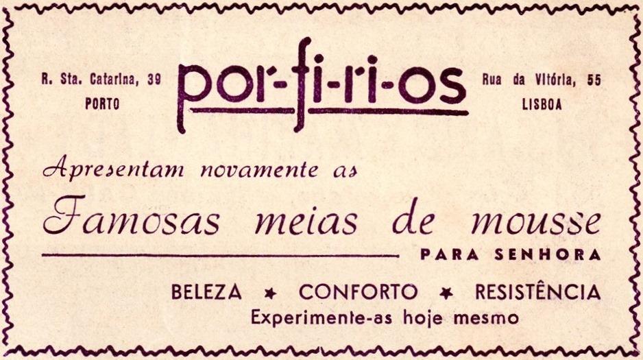 [1956-Porfrios5]
