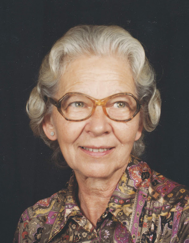 DorothyPearlCaldwell -