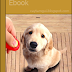 Ebook 16 bài huấn luyện chó bằng Clicker