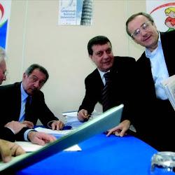 Salerno - Assemblea Federale 2008