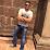 Saurabh Dhokia's profile photo