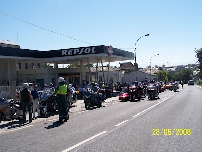 GWCG 2008 (110).jpg