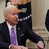 Psaki: Biden Considering Executive Action On Guns