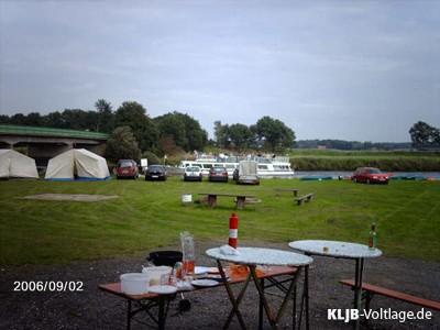 Kanufahrt 2006 - IMAG0367-kl.JPG