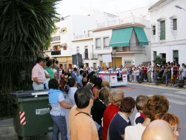 II Bajada de Autos Locos (2005) - Alocos200531.jpg