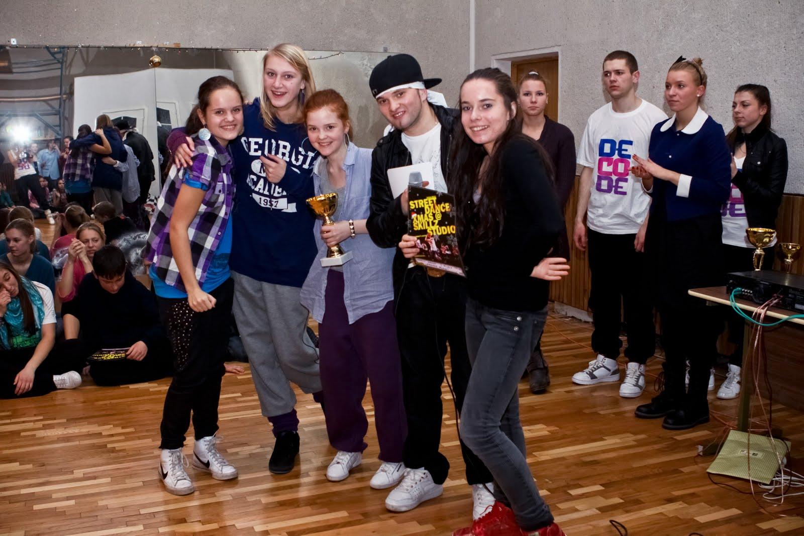Xmas Jam at SkillZ Vilnius - IMG_7652.jpg