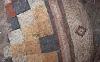 Αρχαιολόγοι υποστηρίζουν ότι βρήκαν τη βιβλική Βησθαϊδά και την Εκκλησία των Αποστόλων