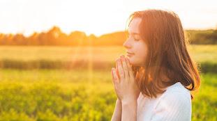 Ba thói quen của các thánh chúng ta nên noi theo