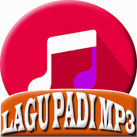 Lagu Padi Mp3 Full Album 1 2 3