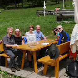 Wanderung Steinegg 05.06.17 (8).JPG