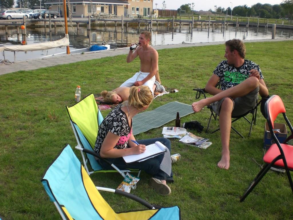 Zomerkamp Wilde Vaart 2008 - Friesland - CIMG0823.JPG