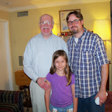 Fathers Day 2013 - 115_7300.JPG