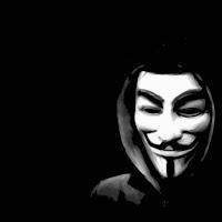 anonimnyy-sobesednik