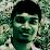 parvez alam's profile photo